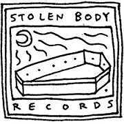 STOLEN BODY RECORDS - Interview (July 2018)
