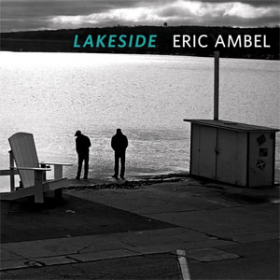 AMBEL, ERIC - Lakeside