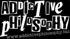 Addictive pHilosopHy - (Not a) Novelty