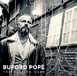 POPE, BUFORD - The Waiting Game